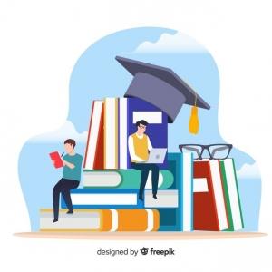 ISPLATA NOVČANE POMOĆI REDOVNIM STUDENTIMA OPĆINE GORJANI